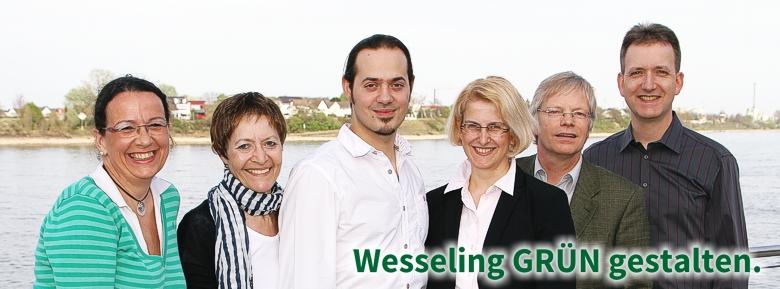 2014-gruenes-team-wesseling