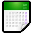 x_office_calendar
