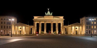 Foto: Thomas Wolf, www.foto-tw.de