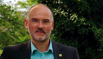 Hans-Werner Ignatowitz